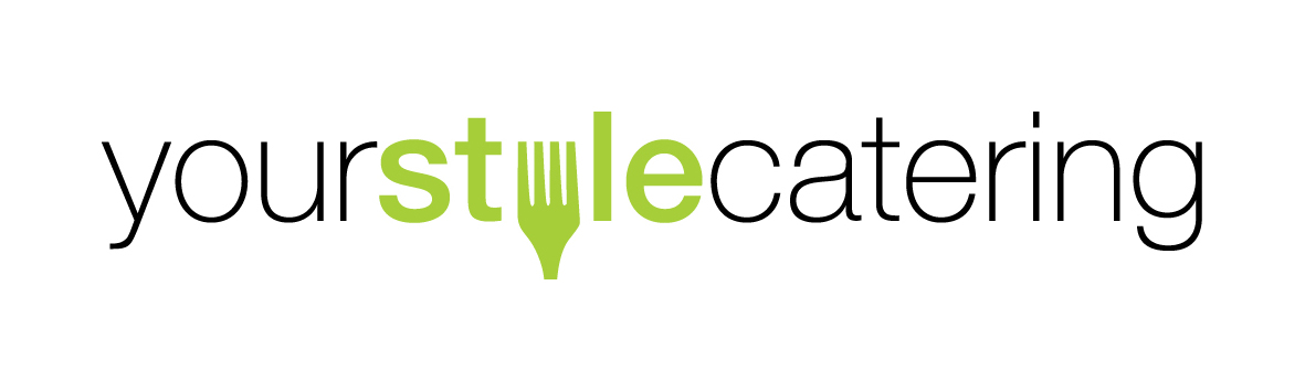 Your Style Catering