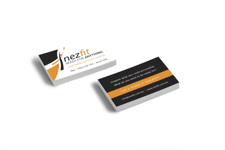 NezFit