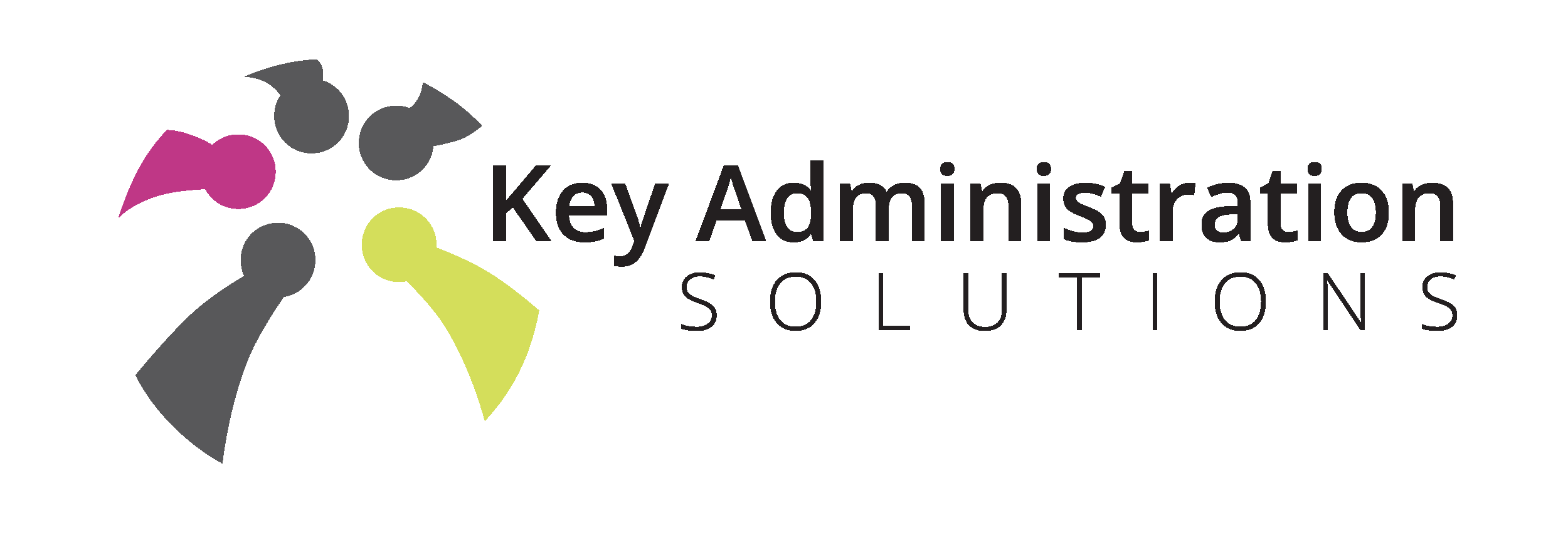Key Administration Solutions