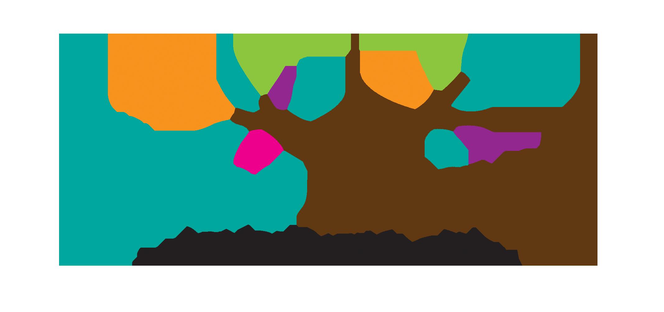 Forward Together Speech Pathology