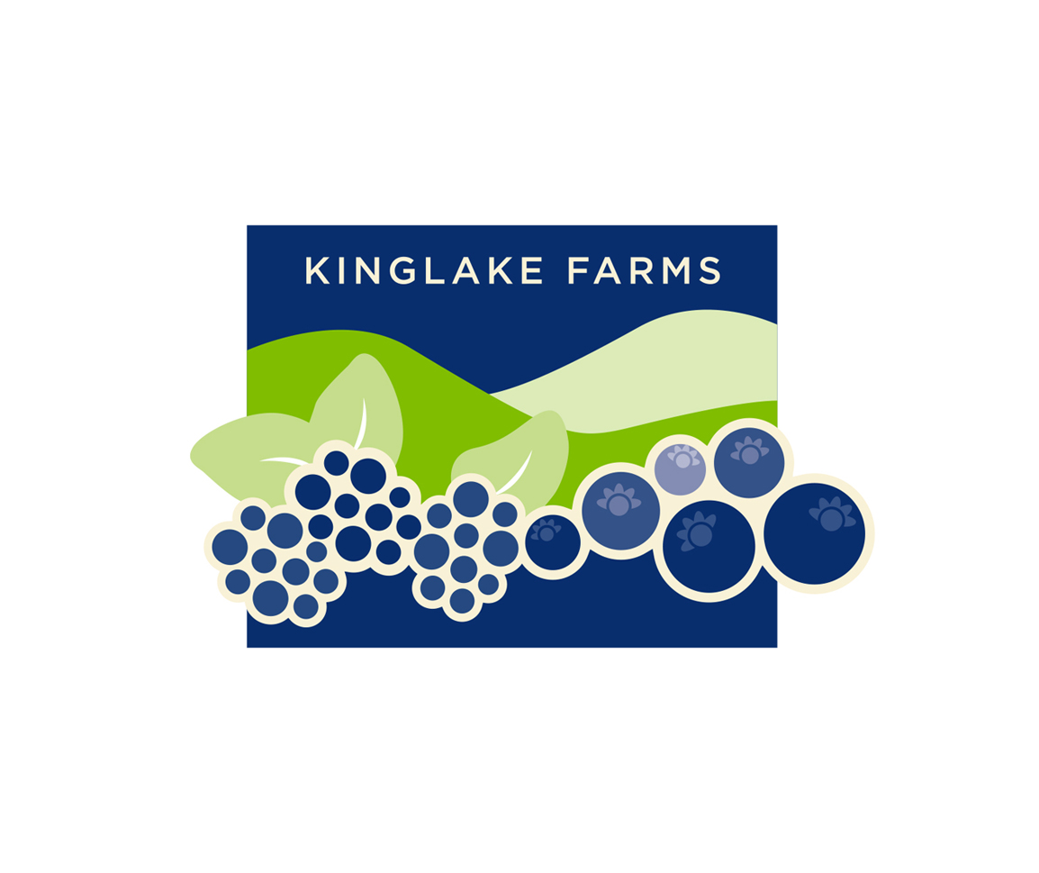 Kinglake Farms