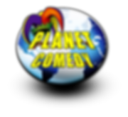 Planet+Comedy+Logo+Transparent+for+web.p