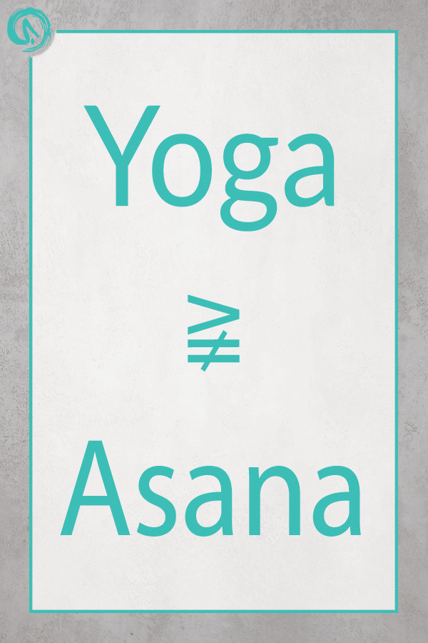 Yoga teaching in Brighton and Hove
