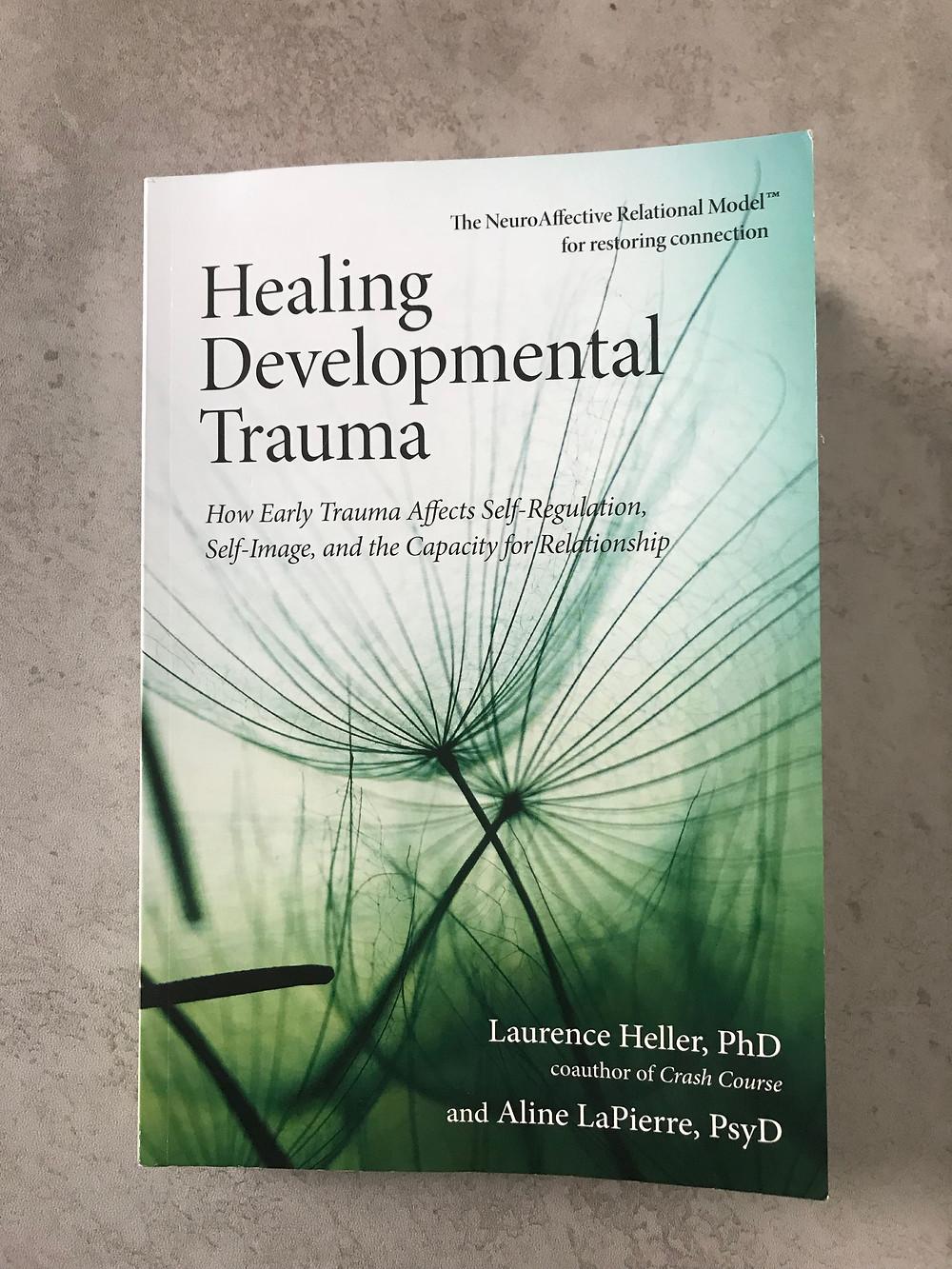 trauma informed yoga brighton and hove