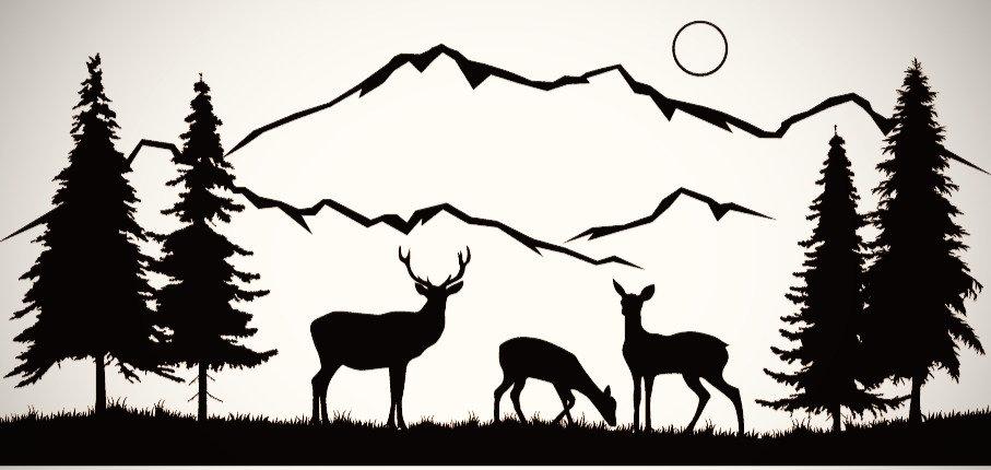 ClipInk-Deer-scene_edited.jpg