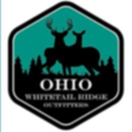 OhioWRO Logo - Whitetail Ridge.jpg