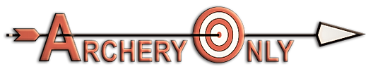 archeryonly-logo_edited.png
