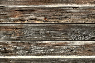old-barn-wood-background.jpg