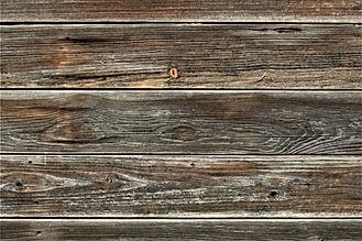 old-barn-wood-background.jpg