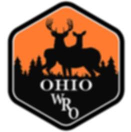 OhioWRO Logo