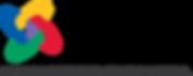 Rectangle Logo - Tagline - Black Text.pn
