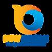 logo new ocean.png