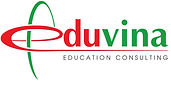 Logo Eduvina final_edited.jpg