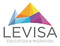 LeVisa Logo.PNG