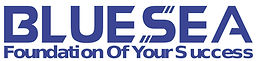 Logo_BlueSea.jpg