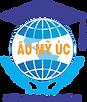 LOGO AU MY UC logo.PNG