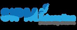 Logo SIPM.png