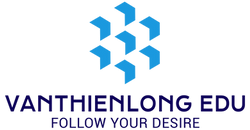 Van Thien Long logo.jpg.png