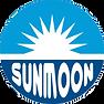 SunMoon Logo.png