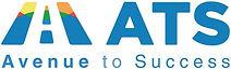ATS logo.jpeg