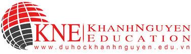 Logo Khanh Nguyen.jpg
