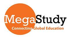 logomegastudy-logo.jpg