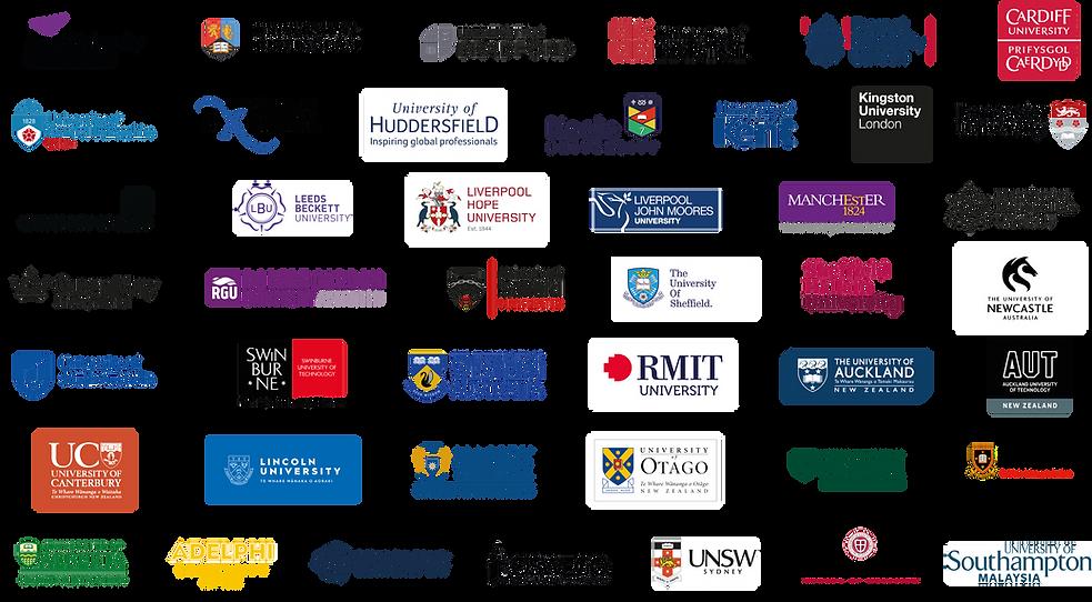 CMYK Landscape International Foundation Year University Logo Bar.png