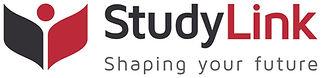 StudyLink Logo.jpg