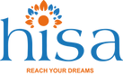 HISA - Logo.png