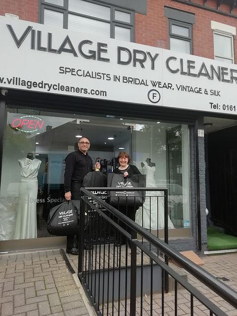 villagedrycleaners (1).jpg