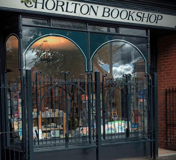 bookshop_edited.jpg
