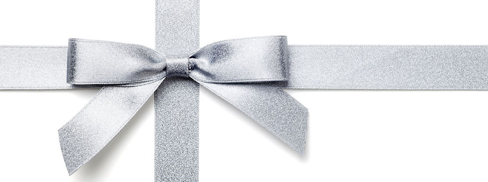 gift-vouchers-ribbon.jpg