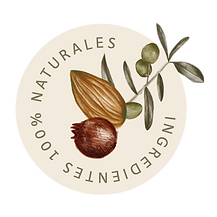 ingredientes naturales_real-05.png
