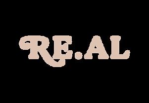 logos_colores_RE-AL-22.png