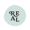 logos_colores_RE-AL-62.png