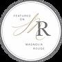 magnolia rouge badge (2).png