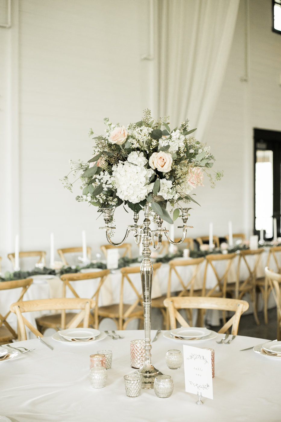 wedding-tall-candelabra-centerpiece-by-f