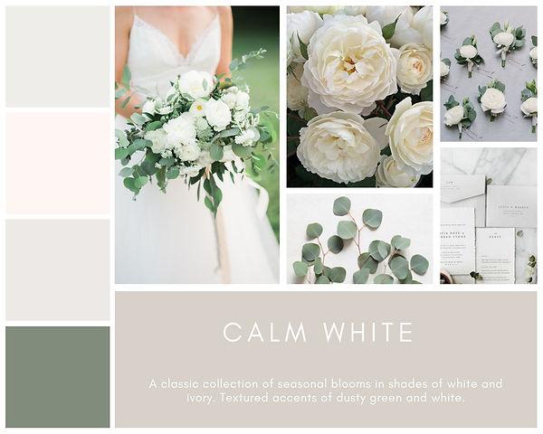 1 calm white.jpg