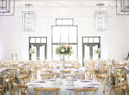 Forever and Always Classic Weddingat Ashton Hill Farm | Cedar Rapids, Iowa