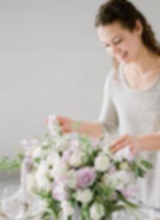 Tiffany-landuyt-floral-designer-studio-b