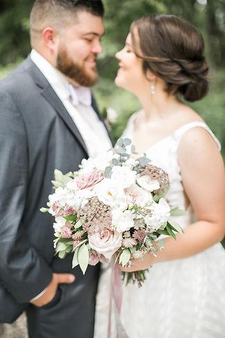 summer-mauve-bridal-bouquet-by-studio-bl