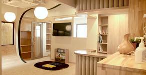 学校法人SEiRYO学園 民間学童保育KOSO Living Lab