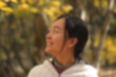 nakoプロフィール確定.JPG