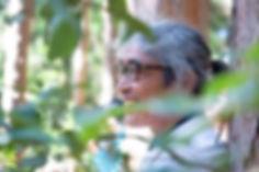 kaicho01.jpg