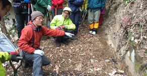 2/11 環境改善・再生の実践的な学び 開催レポート