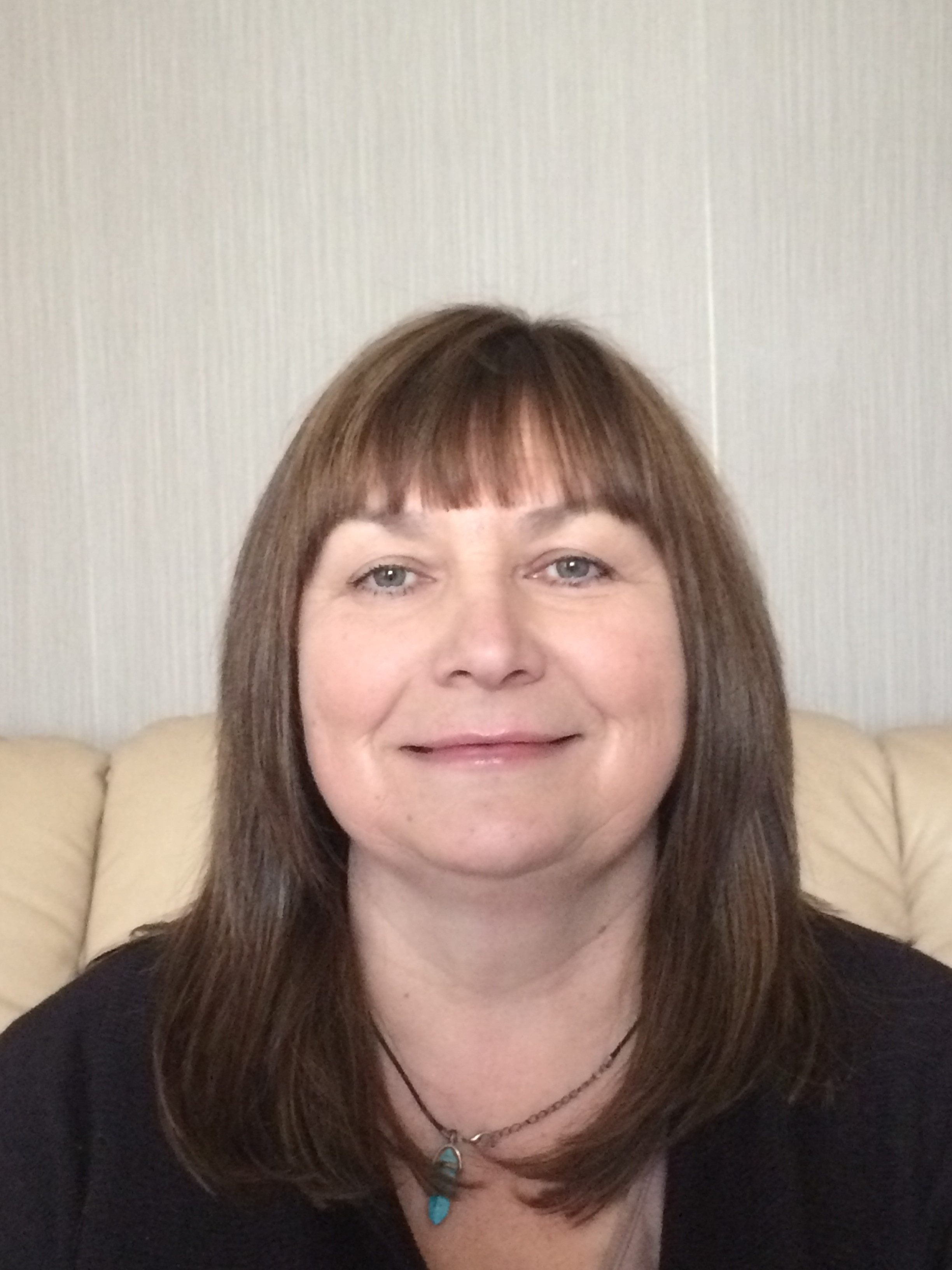 Christine Smith Counselling
