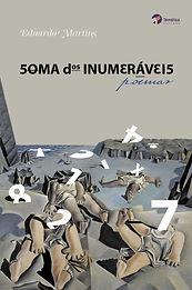 Capa12.somados inumeraveis.jpg