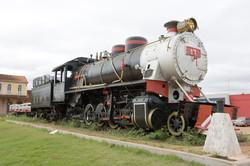 Estrada_de_Ferro_Madeira-Marmoré_Steam_L