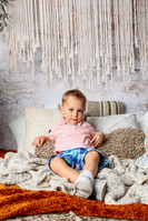 056 © 2021 Artisan Baby Portrait Design.
