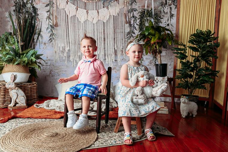 165 © 2021 Artisan Baby Portrait Design.